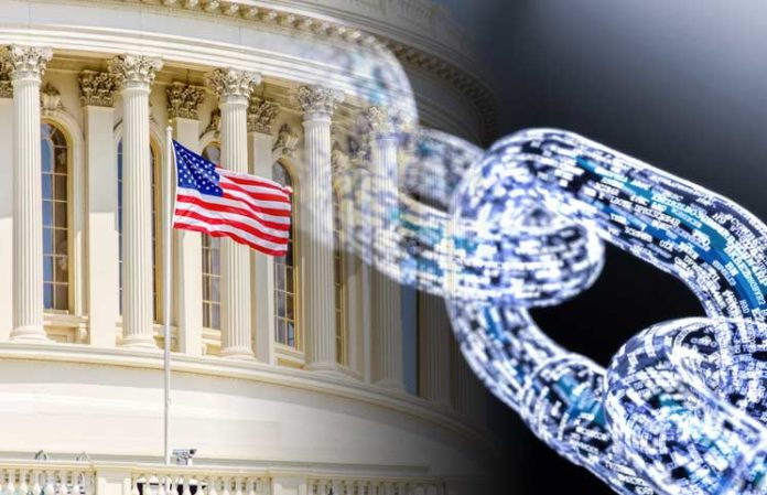 US-Lawmakers-Push-For-A-Blockchain-Definition-In-New-Congressional-Bill-696x449.jpg