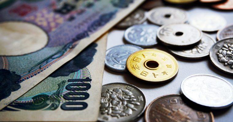 Yen-notes-coins-760x400.jpg