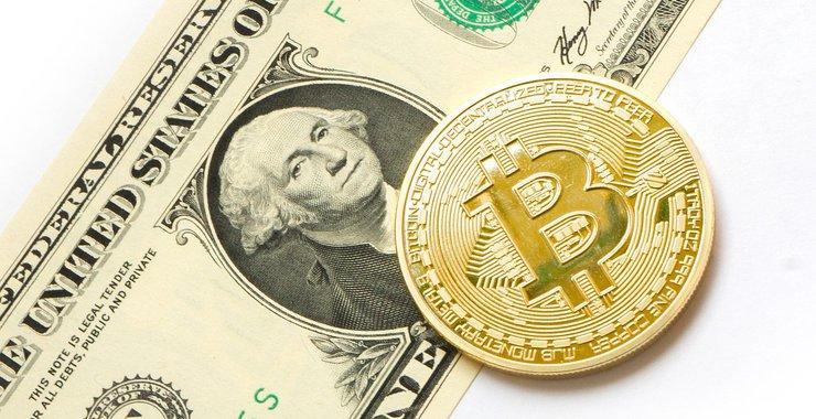 bitcoin15.jpg