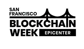 blockchain-week.png