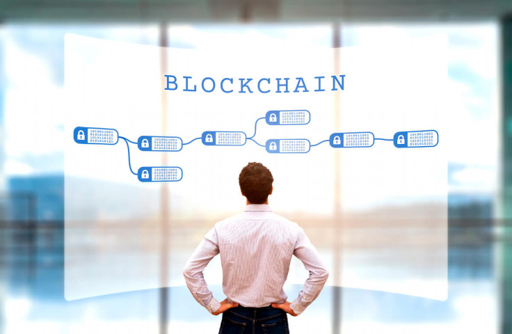 blockchain16c.jpg