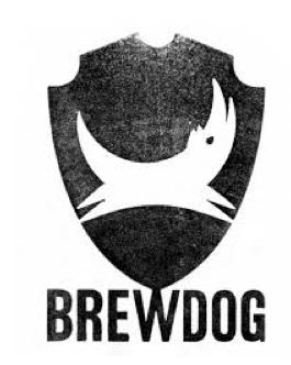 brewd.png
