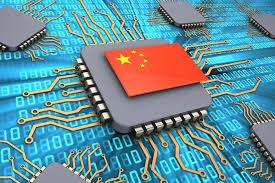 china-tech.jpg