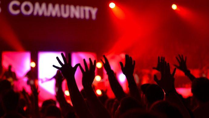 community-blockchain-conference.jpg