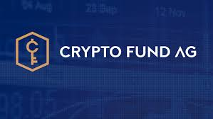 crypto-fund.jpg