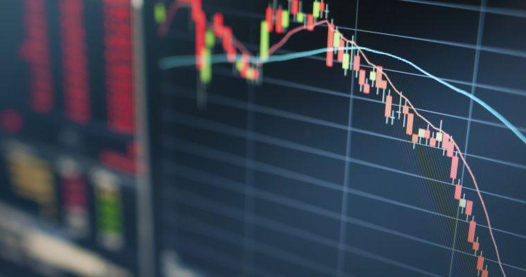 crypto-market-crash.jpg
