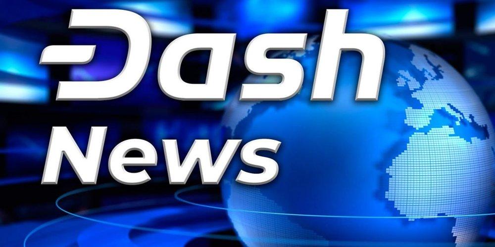 dash-news-1280x640.jpg
