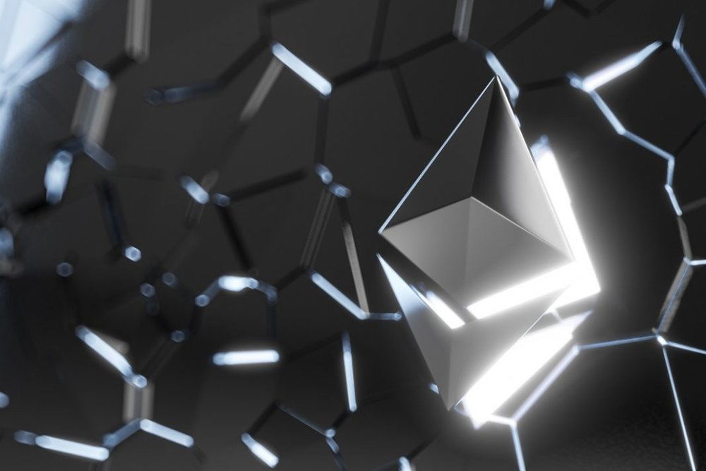 ethereum-icos-1068x712.jpg