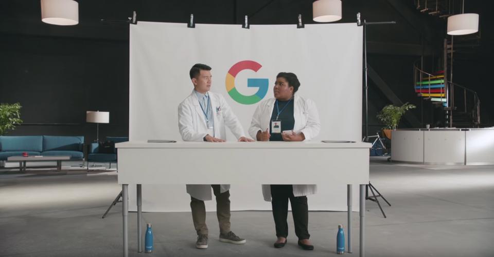 google-11.png