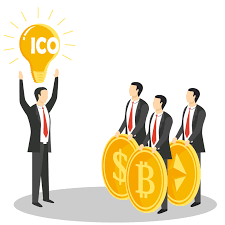 ico9.png