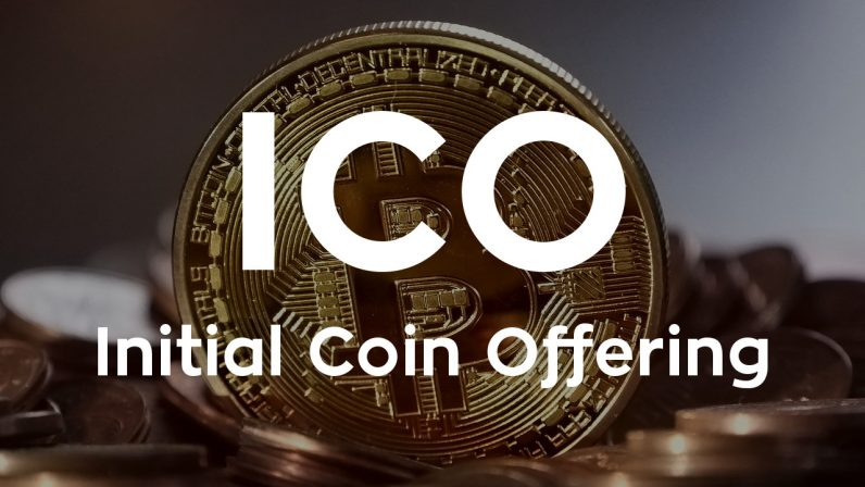 initial_coin_offering-796x448.jpeg