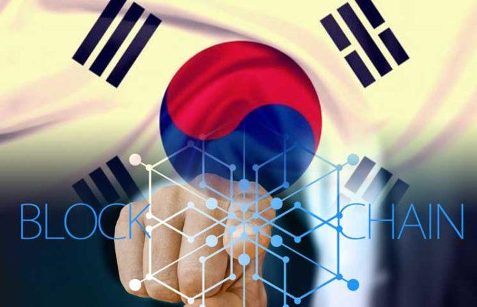 korea12.jpg