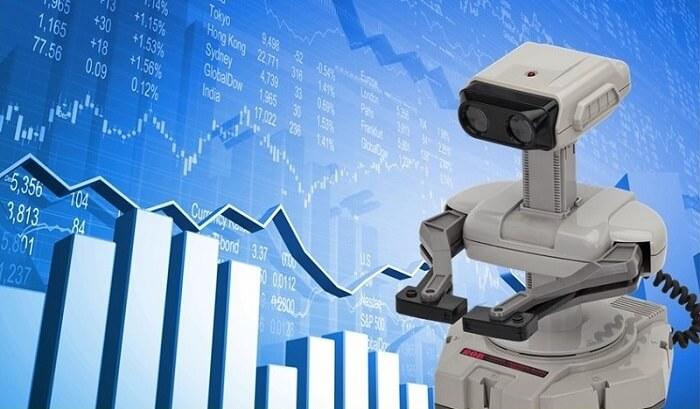 trading-bot-1.jpg
