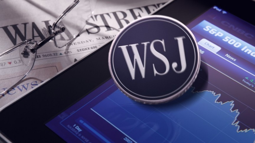wsj-creates-its-own-cryptocurrency-x486_1px.jpeg