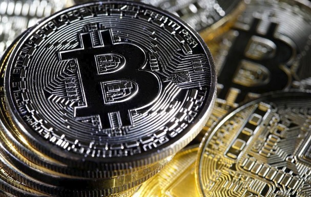 As-The-Bitcoin-Price-Plummets-Its-Dominance-Is-On-The-Rise.jpg