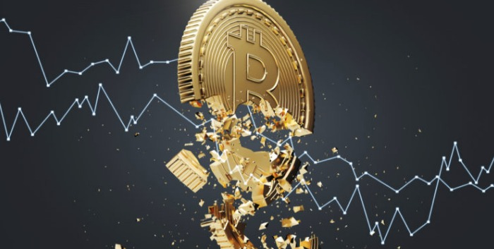 Bitcoin-BTC-Crash-Price-Plummets-to-One-Year-Low-as-Cryptocurrency-Market-Sees-Red-Ethereum-World-News.jpg