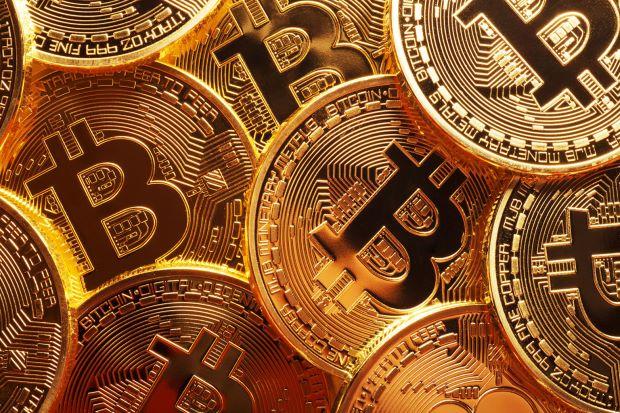 Bitcoin-istock-AFP1.jpg