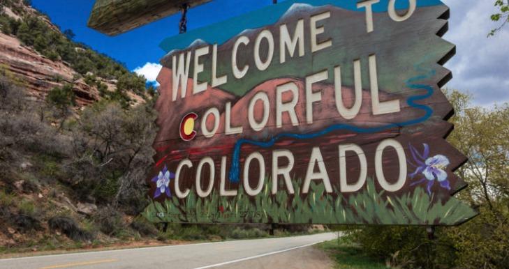 Crackdown-Colorado-Regulator-Takes-Down-Four-More-ICOs.jpg