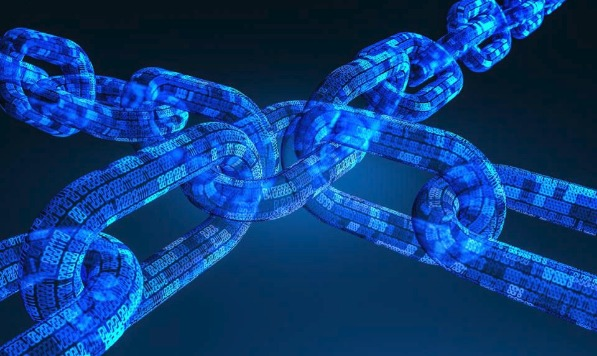 Diversifying-Data-With-Artificial-Intelligence-And-Blockchain-Technology.jpg