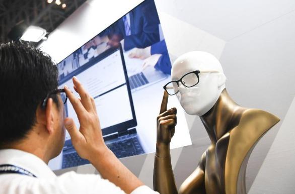 How-To-Pilot-Emerging-Tech-Like-Social-Media-Wearables-IoT-AI-Analytics-Crypto-Blockchain.jpg