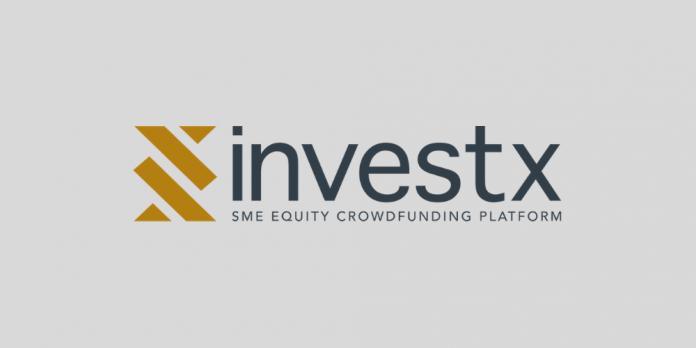 InvestX-696x348.png