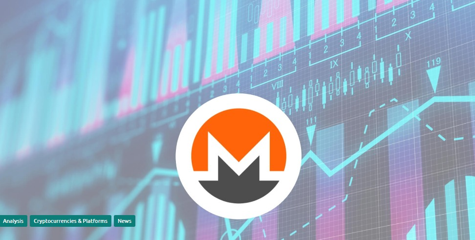 Monero-Price-Analysis-XMR-Rolls-Over-Once-Again-At-116-Are-the-Bears-Trying-to-Retest-100-Again-.jpg