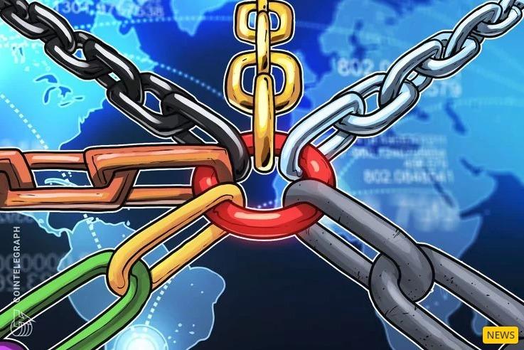 New-Chinese-Blockchain-Alliance-Plans-Development-of-Four-Finance-Oriented-Platforms.jpg