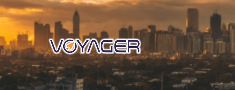 PLDT's-Voyager-Seals-US-40M-Investment-from-IFC-Fintech-Singapore.jpg