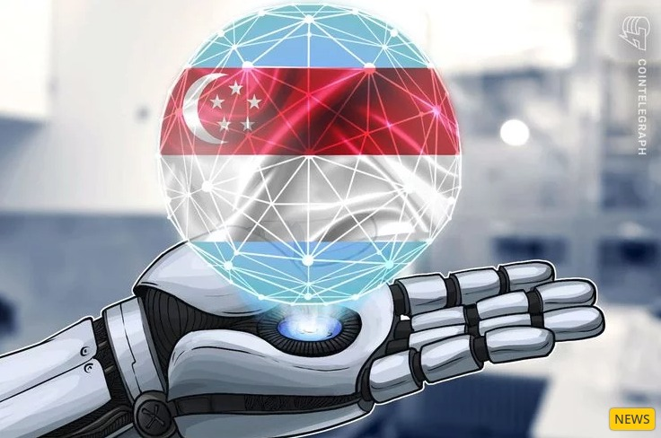 Singapore's-State-Investment-Firm-Backed-R3-as-Part-of-Blockchain-and-AI-Focused-Strategy.jpg