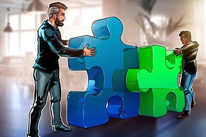 Spanish-Telecoms-Operator-Partners-With-IBM-to-Manage-International-Calls-With-Blockchain.jpg