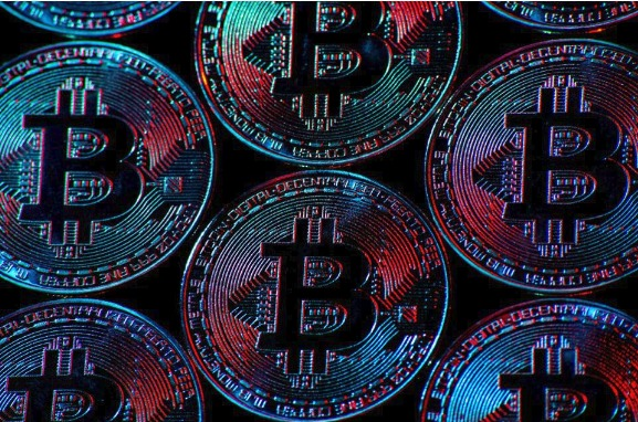 Surprising-Bitcoin-Survey-Reveals-U-K-To-Be-A-Nation-Of-Crypto-Believers.jpg