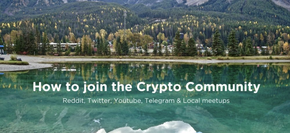 The-Crypto-Community-I-Want-To-Join-–-CryptoOracle-–-Medium.jpg