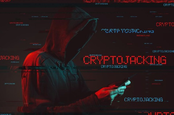Thefts-Hacks-And-Surveillance-Whose-Side-Is-Blockchain-On-.jpg
