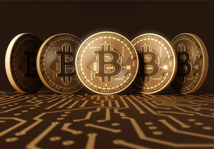 bitcoin-ethereum-crypto-amun.jpg