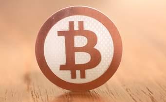 bitcoin17.jpg