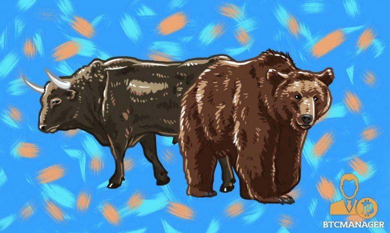 Bull-and-Bear-Bitcoin-Price-Analysis-ngp6xylqj79mcsn9azrwtekhjs4npfxahfkwcj7fhm-1-nz3vrnjukw9vpxcwo9pf96okj10yfmsjsxp0ha4wtm.jpg