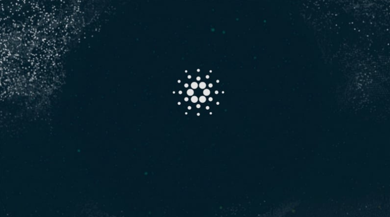 Cardano-ADA-To-Survive-and-Showcase-Interest-in-the-long-Run-Ethereum-World-News.png