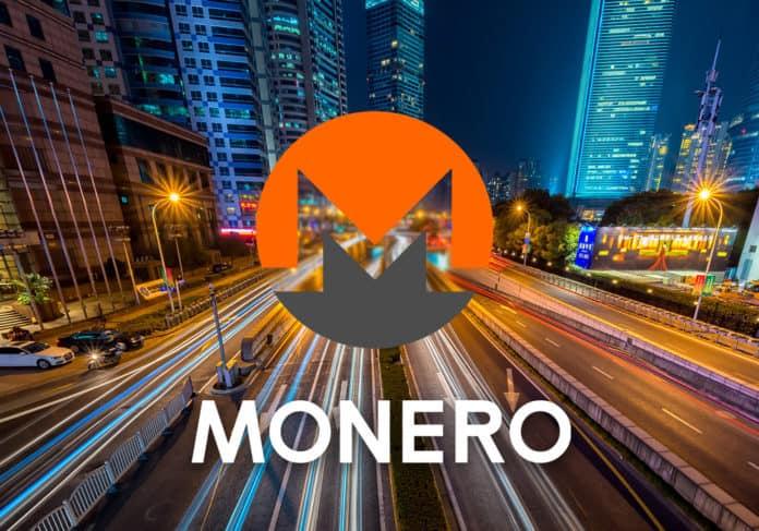 Concept-of-Monero-696x487.jpg