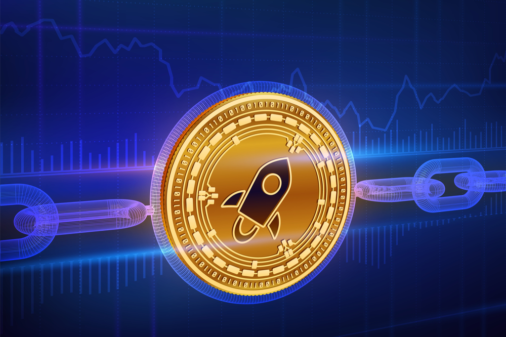 Kryptomoney.com-Stellar-News-Stellar-XLM-Is-2018's-Best-Performing-Altcoin-When-Indexed-To-Bitcoin-Price-Performance.jpg
