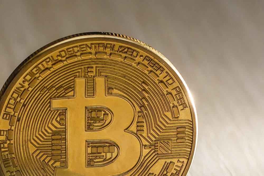 Is Bitcoin Still an Experiment? BitMex CEO Arthur Hayes Thinks So