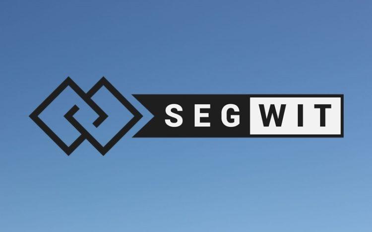 SegWit-cover-750x469.jpg