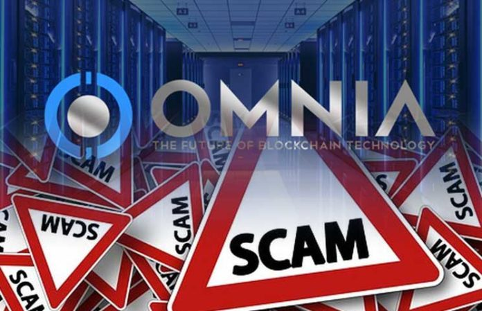 The-Collapse-of-Omnia-Tech-and-the-Rise-of-a-New-Trading-Ponzi-scheme-696x449.jpg