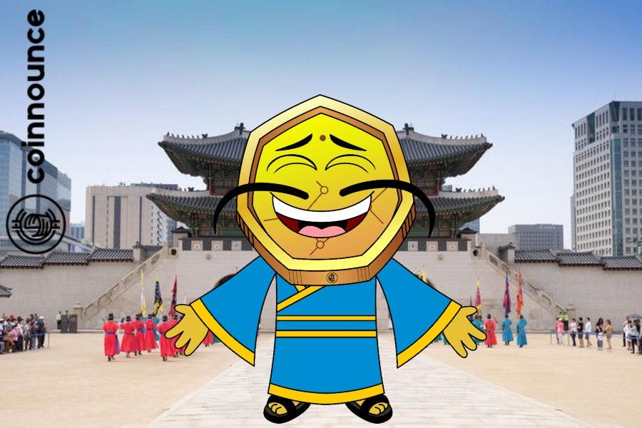 south-korea-planning-ico-and-crypto-taxation.jpg