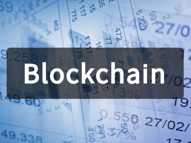 1887079-thomsonreuters_blockchain-1547349595-400-640x480.jpg