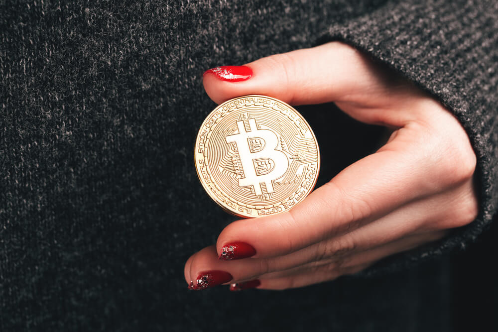 Here's-how-women-are-shaking-up-the-cryptocurrency-world.jpg