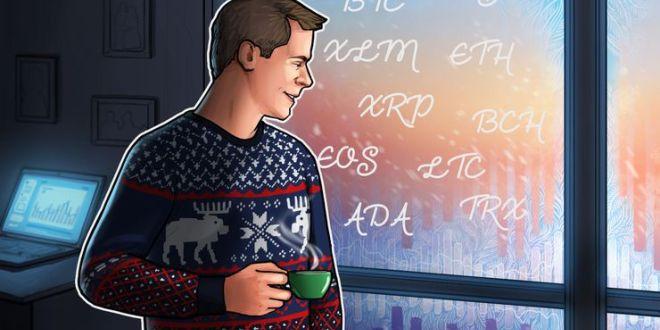 bitcoin-ethereum-ripple-bitcoin-cash-eos-litecoin-stellar-bitcoin-sv-tron-cardano-price-analysis-jan-7.jpg