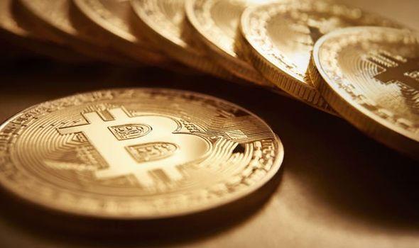 bitcoin-price-1069359.jpg