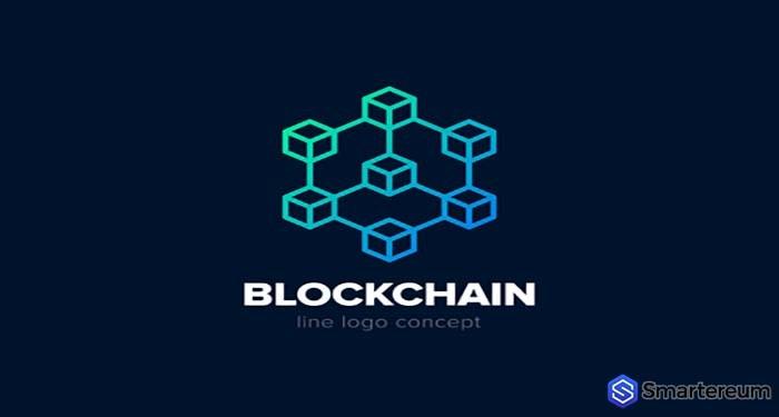 blockchain_754816570-1.jpg