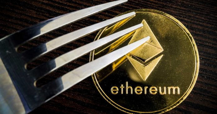 ethereum-constantinople-hard-fork-everything-you-need-to-know-696x365.jpg