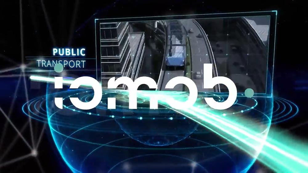iomob.png